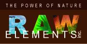 Raw Elements Image