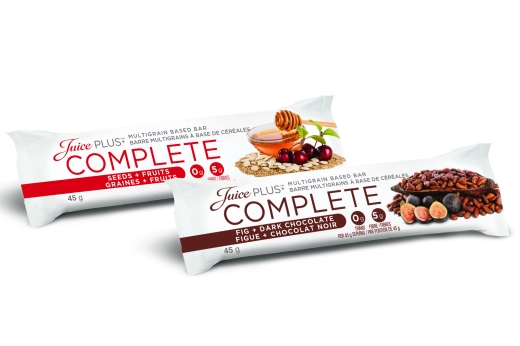 juice-plus-complete-bars-variety1.img