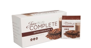 juice-plus-complete-singles-chocolate-img.jpg