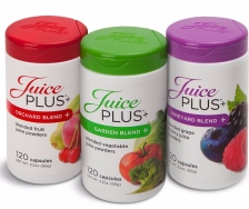 juice-plus-orchard-garden-vineyard-blen-capsules-img.jpg